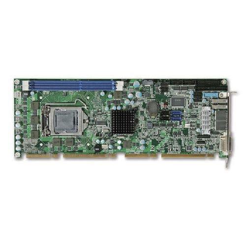 computer monoscheda PICMG 1.3 / Intel® Core™ i series / SATA II / 16x PCI Express