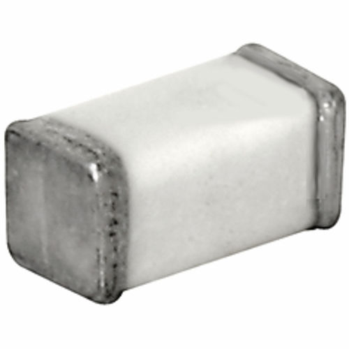 fusibile in miniatura - SCHURTER