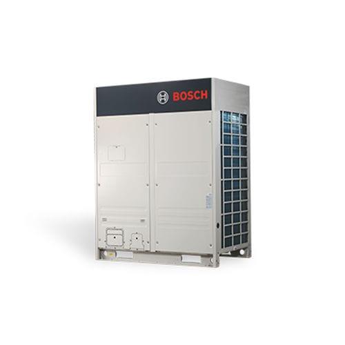 sistema di recupero del calore di energia
