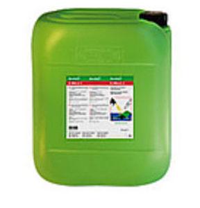 spray di pulizia / di protezione anti-corrosione / di composto galvanizzante / per saldatura