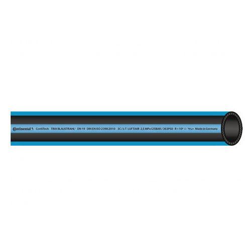 tubo flessibile per aria compressa / di trasporto