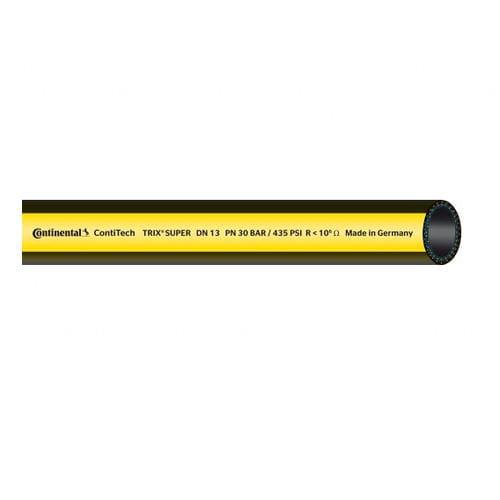 tubo flessibile per acqua / di pulizia / per cantiere di costruzione / di manipolazione