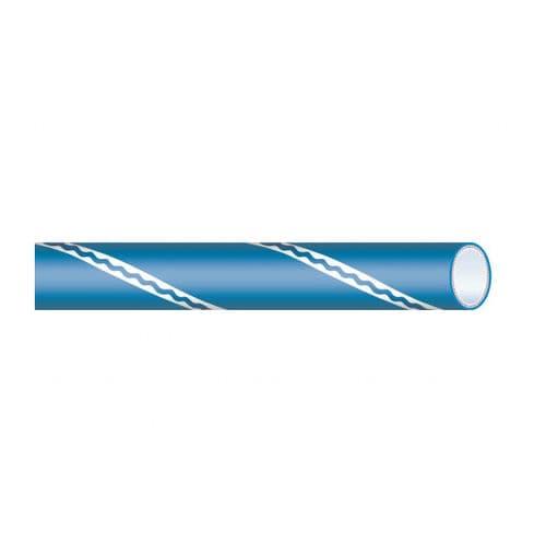 tubo flessibile per vapore / di mandata / di trasporto / di pulizia