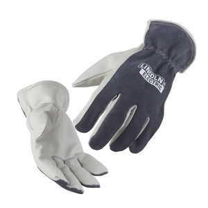 guanti di manipolazione