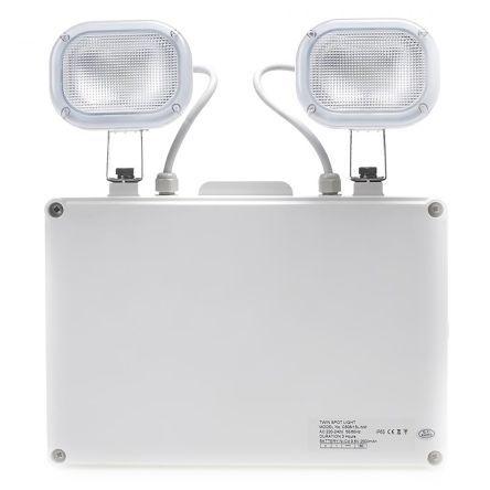faretto LED / alogeno