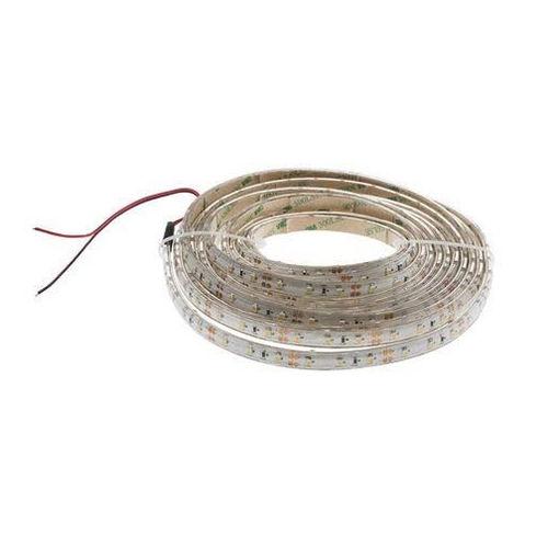 dispositivo di illuminazione a nastro / LED / IP65