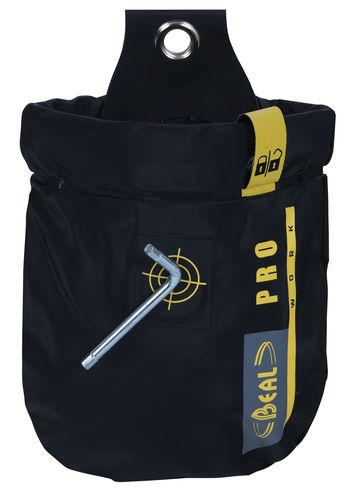 sacco per utensili
