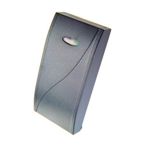 lettore RFID con antenna integrata