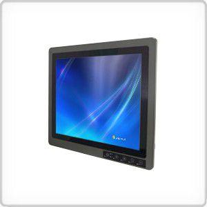 panel PC di LCD / 19