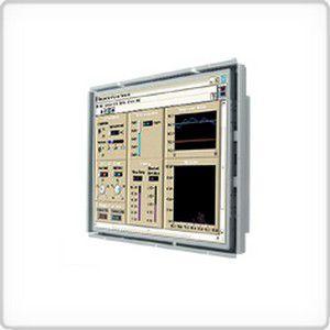 schermo touch screen / 19