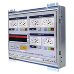 panel PC di LCD / 12