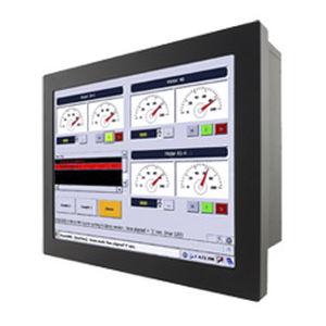 panel PC di LCD / 15