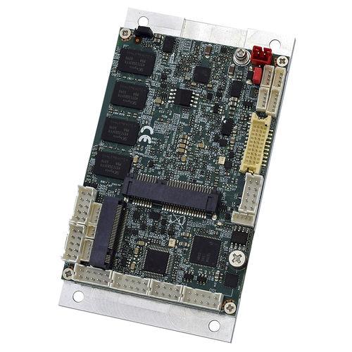computer monoscheda femto-ITX