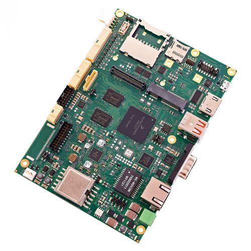 computer monoscheda 3.5