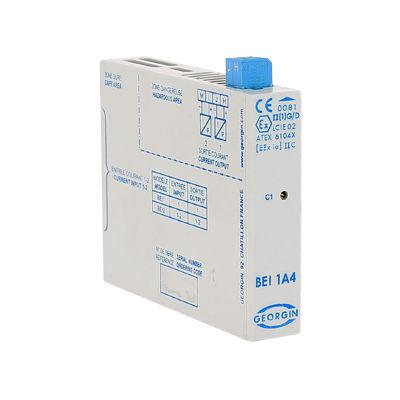 isolatore galvanico / di corrente / a 2 vie / ATEX