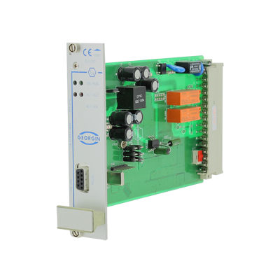 convertitore HART / USB / RS-232 / programmabile