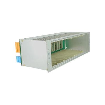 rack 19