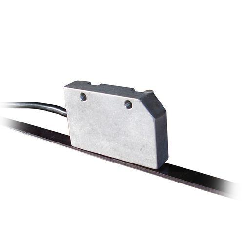 encoder lineare incrementale / magnetico / ottico / digitale