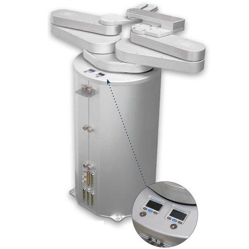 robot SCARA / per manipolazione di wafer