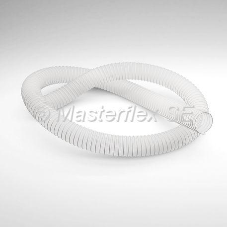 tubo flessibile per prodotti chimici