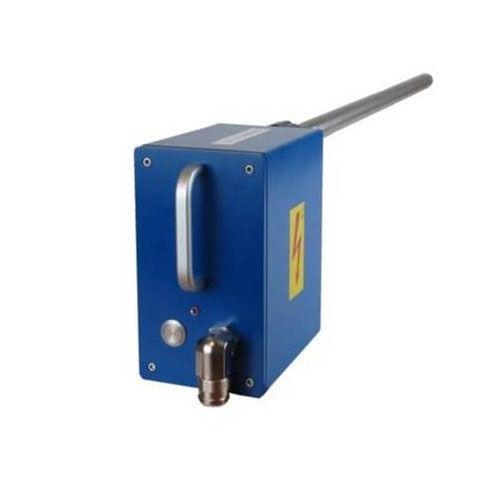 unità di accensione per bruciatore / a gas / a olio combustible