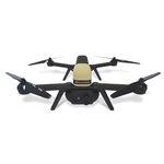 drone micro