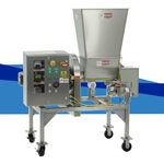 robot alimentare industriale