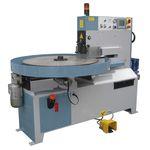 macchina di rullatura idraulica