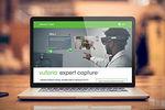 software di sicurezza / di sviluppo / didattico / di realtà aumentata