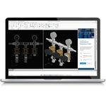 software CAD / di modellizzazione / per schema elettrico / PDM