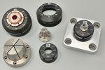 attrezzo di serraggio manuale
