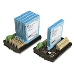 multiplexer HART