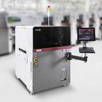 stampante professionale da terra