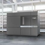 stampante 3D ABS / in nylon / PEEK / PEI