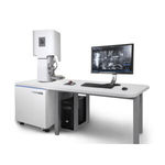 microscopio da ricerca