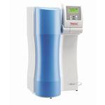 unità di purificazione di acqua a osmosi inversa / per laboratorio