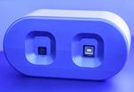 mini spettrometro NIR