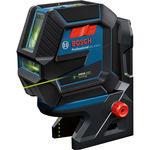 livello laser multilinea