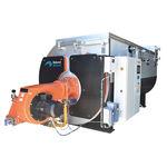 generatore di vapore a vapore