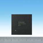 processore SoC (system-on-chip)
