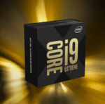 processore x64