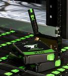 disco rigido HDD interno