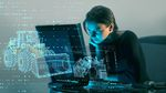 software di simulazione / CAD / ad uso industriale / 3D