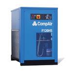essiccatore per aria compressa a refrigerazione / ad alta qualità / di grande capacità