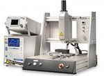 termosigillatrice semiautomatica / automatica / condizionamento