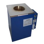 macchina per pulizia a solvente / automatica / di processo / ad uso industriale