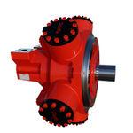 motore idraulico a pistoni radiali
