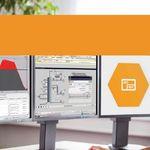 software di comando di processo