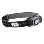 torcia frontale LED