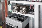 scatola di derivazione sporgente / ATEX / rinforzata / in acciaio inossidabile